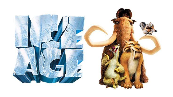 Ice Age 1 Film Deutsch Komplett