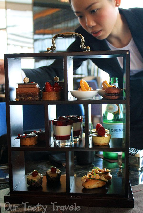 25 best ideas about afternoon tea stand on pinterest for Best hair salon hong kong