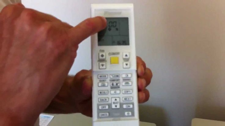 Giving your the comfort of Air Conditioning from Apexair.co.nz