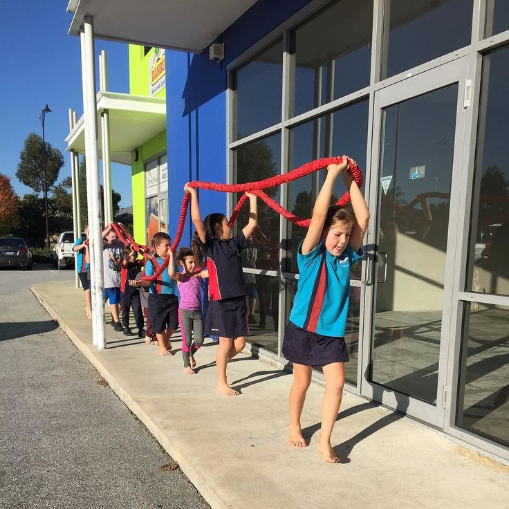 A different way to encourage kids to put down their devices try something new and move more. We have kids fitness TRX classes in @absonfitness_ellenbrook Wednesday afternoons at 3:00pm & 3:45pm #ellenbrook Register your interest - http://ift.tt/2kiv2EO. . . . #Eat #Train #Love #trx #autumn #absonfitness #abson #absonmethod #abs #fitness #fit #fitspo #personaltrainer #pt #groupfitness #getfit #active #workout #exercise #community #motivation #inspiration #health #fitnessjourney #goals…