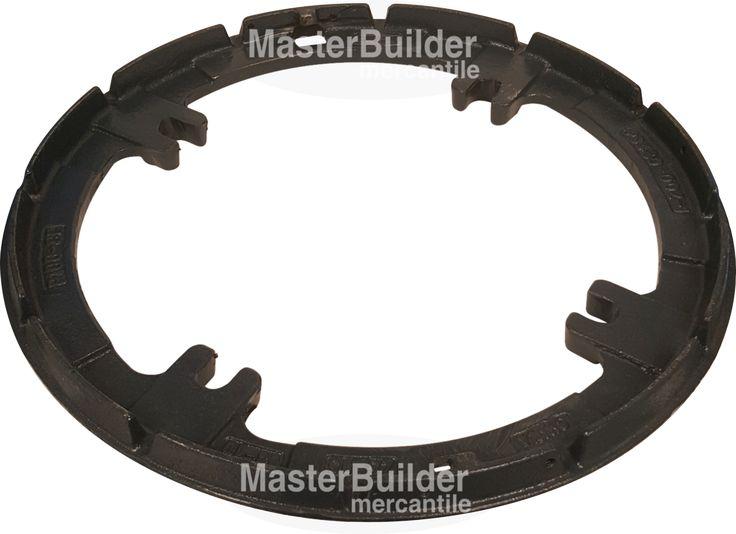 Zurn P100-CC Roof Drain Clamp Collar for Z100 Series – MasterBuilder Mercantile Inc.