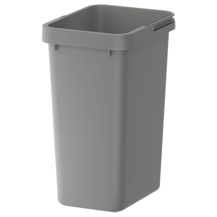 Rationell Kosz Do Sortowania śmieci Ikea Godorenew