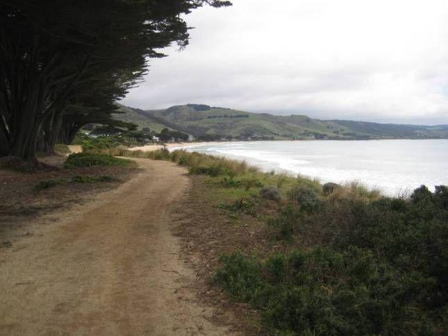 4/205 Great Ocean Road, Villa Quatro   Apollo Bay, VIC   Accommodation