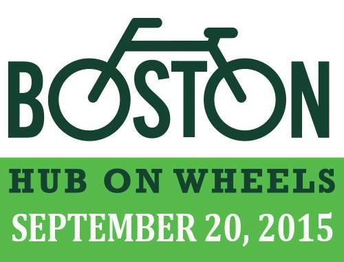 "LongsCycle.com on Twitter: ""Hub On Wheels Registrations! One winner will take home two regular registrations. Click here: http://t.co/vUJpendO4J http://t.co/i0PVoR8OXs"""