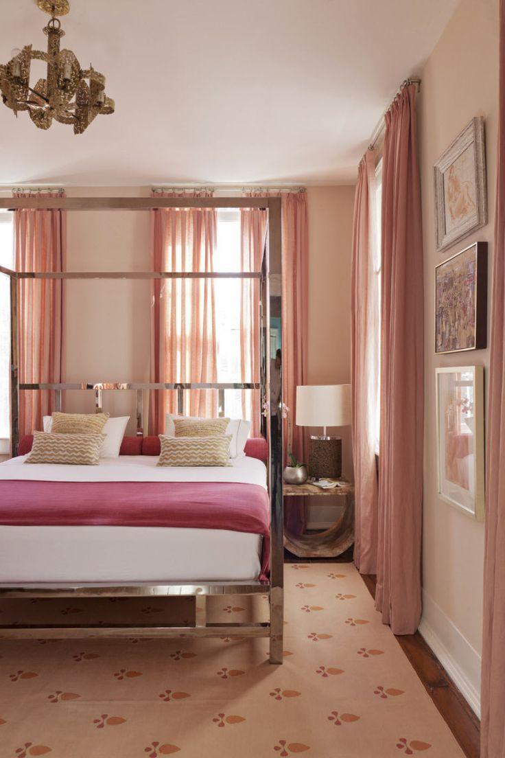 922 best bedroom images on pinterest | headboard ideas, bedroom