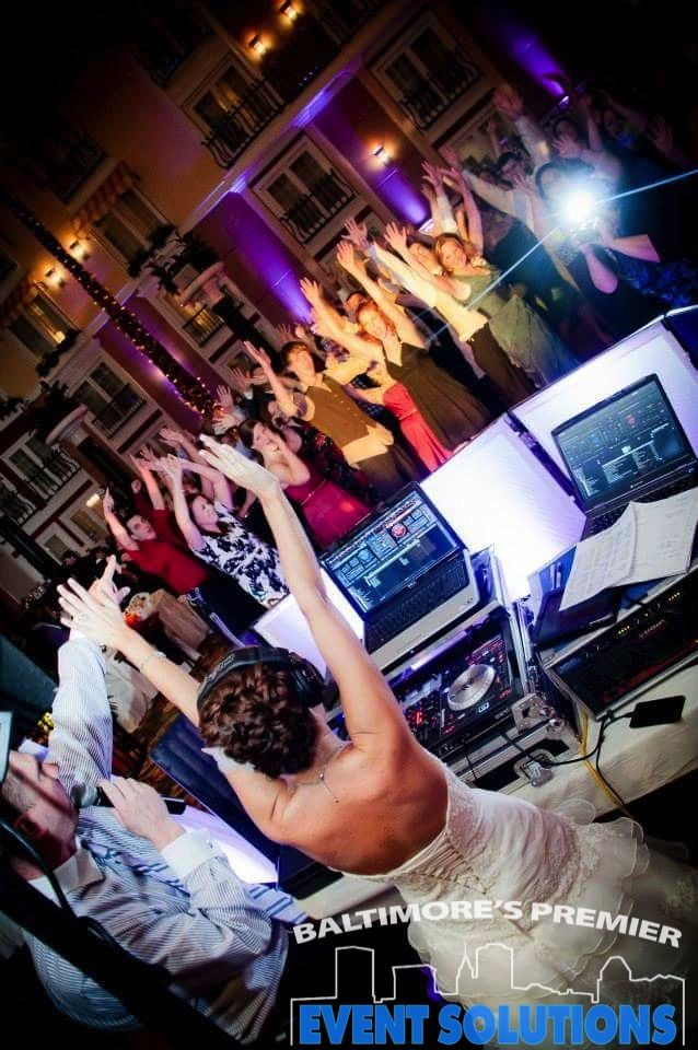 DJ services for weddings 27 best How