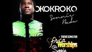 Sonnie Badu Okokroko - YouTube