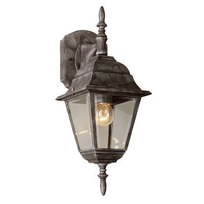 yosemite home decor 5271vb 25 best ideas about outdoor wall lighting on 11851