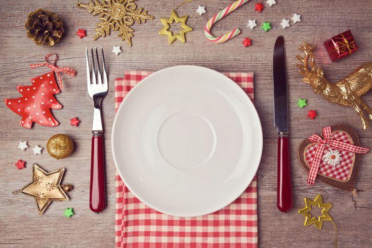 Karácsonyi teríték - PROAKTIVdirekt Életmód magazin és hírek - proaktivdirekt.com