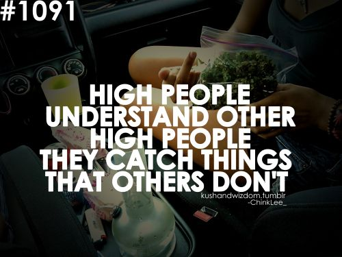 Funny Weed Pictures and Sayings | weed # marijuana # mary jane # ganja