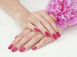 El color perfecto para tus uñas http://elcorset.com/el-color-perfecto-para-tus-unas/