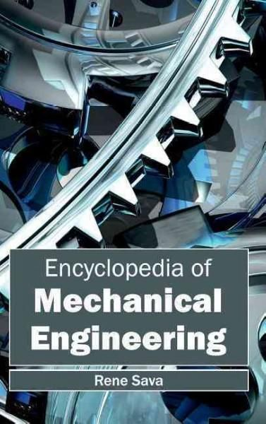 importance of mechanical engineering Although mechanical engineering is very important, i wouldn't necessarily call it the basis for other engineering professions instead, i think of it as more of a great discipline, which studies many of the core elements that are incorporated into other engineering fields.