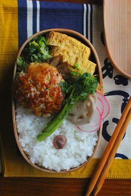 2015年02月04日の記事 | 日本の片隅で作る、とある日のお弁当