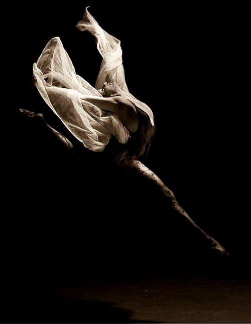 bb写 Photos, Dance Dance, Body Dance, Staging Ballet, Dance Ballet