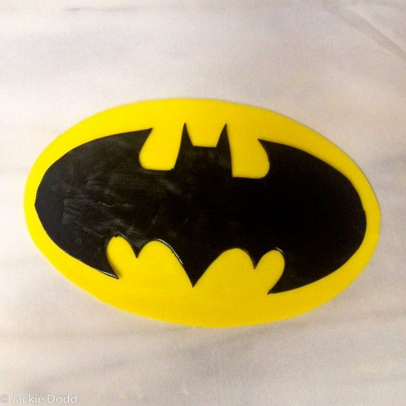 batman logo cake template - 109 best images about superhero party on pinterest