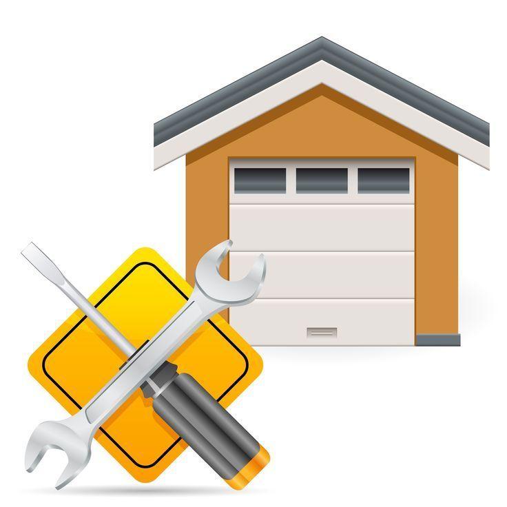 11 best chamberlain garage door opener parts images on for Garage door repair bothell