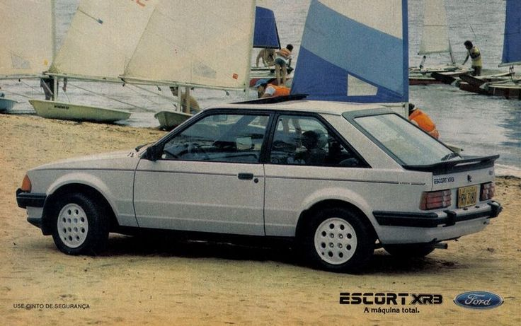 ford_escort_xr3_historia (16)