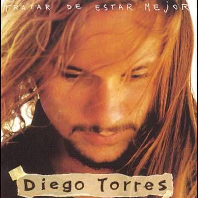 He encontrado Deja De Pedir Perdon (MTV Unplugged) de Diego Torres con Shazam, escúchalo: http://www.shazam.com/discover/track/108442215