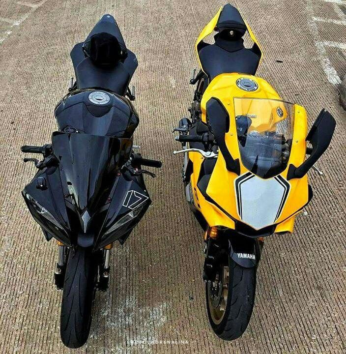 VENEBIKEtours Guided Tourism of Adventure in Motorcycle w/Class Turismo de Aventura en MotoCicleta con Clase ... Un Estilo de Vida c/Clase A Life Style w/Class VENEBIKEtours VENEZUELA Un País para Recorrer VENEZUELA a Country to Ride 💛💙❤ www.venebike.com #venebike #megamoteros @venebike @megamoteros @venebiketours @venebiketurismointernacional @VENEBIKE.Turismo.Moto https://youtu.be/NaoucxRxgA4