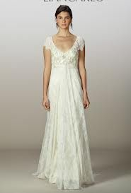 Hippie Wedding Dresses   Google Search