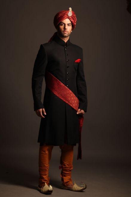 http://deepakperwani.com/sherwani-shr550
