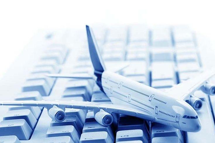 AIRTICKETS - e-globaltravel.com