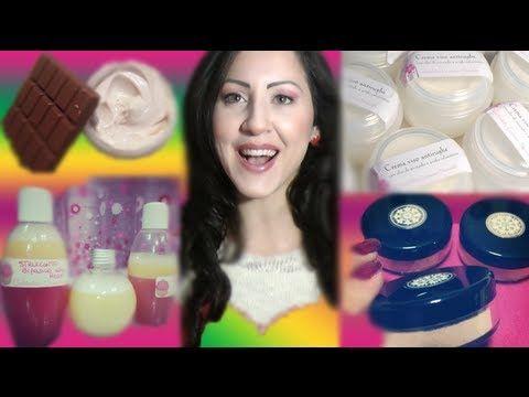 Carlitadolce Blog / Cosmetici naturali e bellezza fai da te : COSMETICI FATTI IN CASA, COME INIZIARE?
