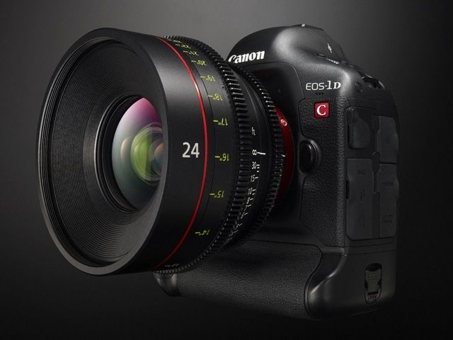 shoot your next great movie on 4K video with the Canon EOS-1D C Cinema Camera ($15,000): 4K Dslr, Canon 1D, Canon Eos1D, Dslr Camera, 4K Videos, Products, Canon Eos 1D, Photography, Digital Camera