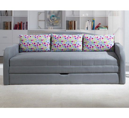 Admirable Sofabed Tenus Punto 01 Pokoj In 2019 Sofa Bed Kid Beds Pdpeps Interior Chair Design Pdpepsorg