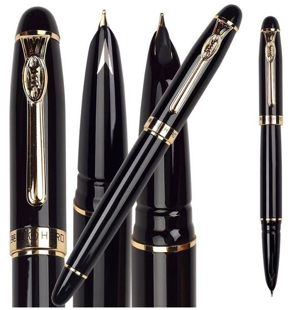 Wholesale Fountain Pen Set - Buy Cheap Fountain Pen Set from ...
