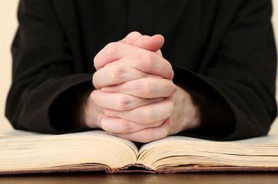 El Rincon de mi Espiritu: Recomendaciones para la Reconciliación