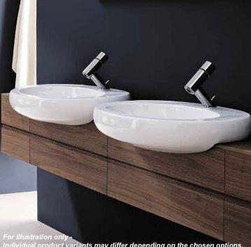 Bathroom Designer Basins best 25+ bathroom semi recessed basins ideas on pinterest | semi