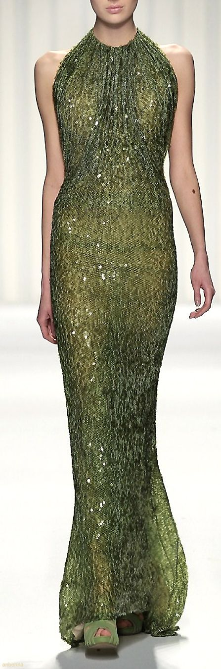 "Abed Mahfouz ✮✮""Feel free to share on Pinterest""✮✮"" #evening gowns  www.fashionupdates.net"