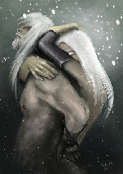 thor and storm relationship