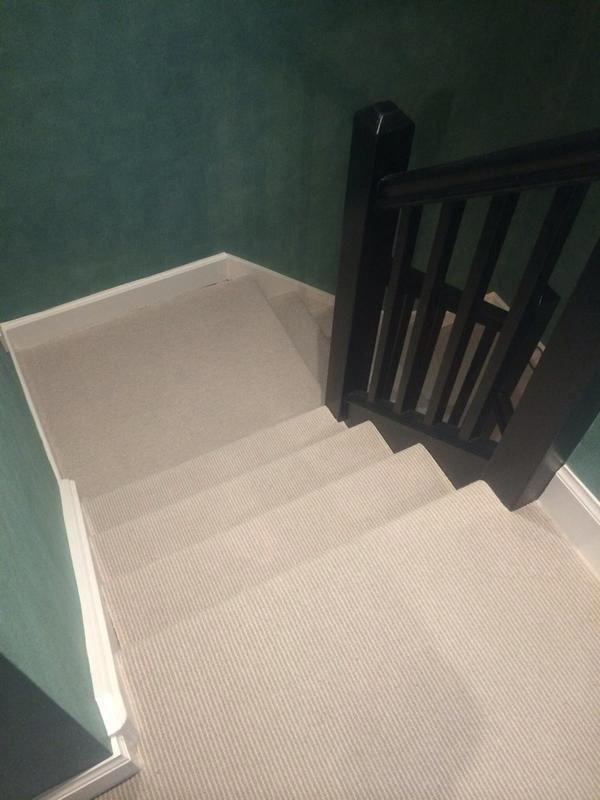 Best Carpetrunnersgianttiger Product Id 8991221533 Carpet Choosing In 2019 Carpet Stairs Carpet 400 x 300