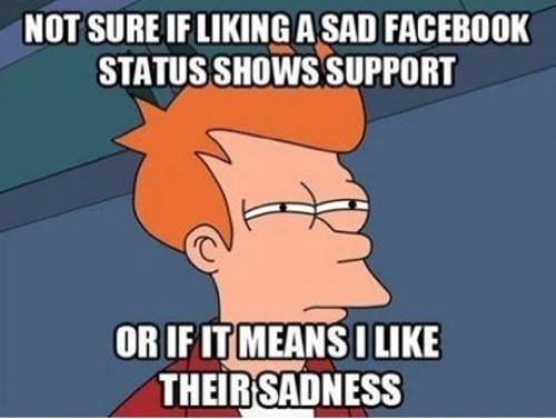Futurama. For more cool memes, cool stuff, and utter nonsense visit http://www.pinterest.com/SuburbanFandom/memes-and-such-nonsense/