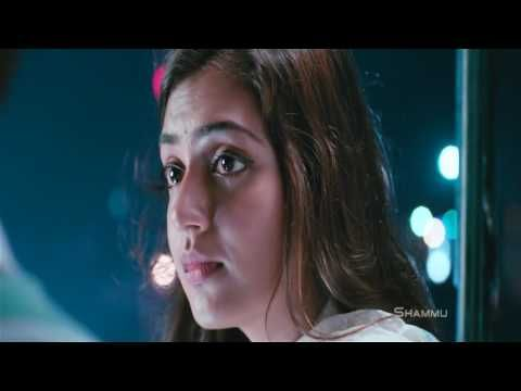 Raja rani tamil movie 1080p hd video songs download