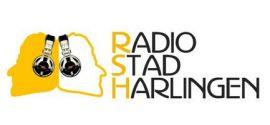 Radio Stad Harlingen | Live en online naar de stream luisteren