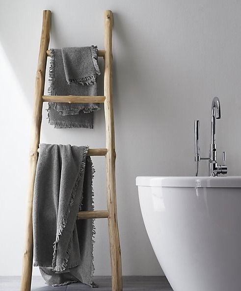 shop for bath towels at crate and barrel browse solid patterned striped and decorative bath towels for full and half baths