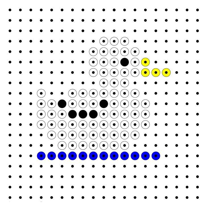 eend1kopie.jpg 2327 × 2327 pixels