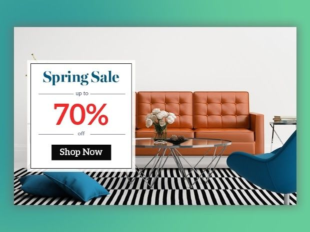 20 Sale Banners Free Psd Ai Vector Eps Format Download Black Friday Sale Banner With Geometric Shapes And Different Two In 2020 Furniture Sale Sale Banner Furniture