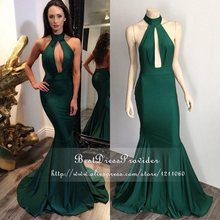 1764 Best Prom Dress Images On Pinterest Party Wear Dresses