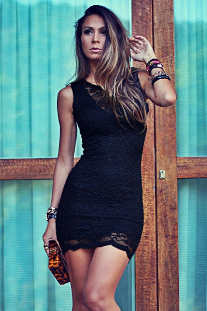 1002-012blk / US$25.00 / One Size Fits Most  www.Hillsideclothing.com