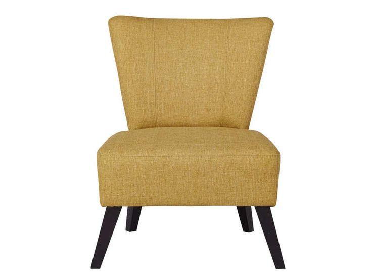 Fauteuil igor coloris vert vente de fauteuil conforama living dinning r - Fauteuil 1 place conforama ...
