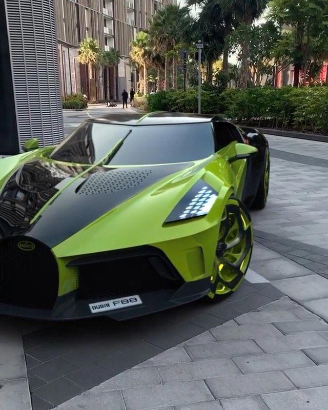 The Prestige Of Italian Sports Cars Bugatti Cars Luxury Car Interior Luxury Cars Bmw