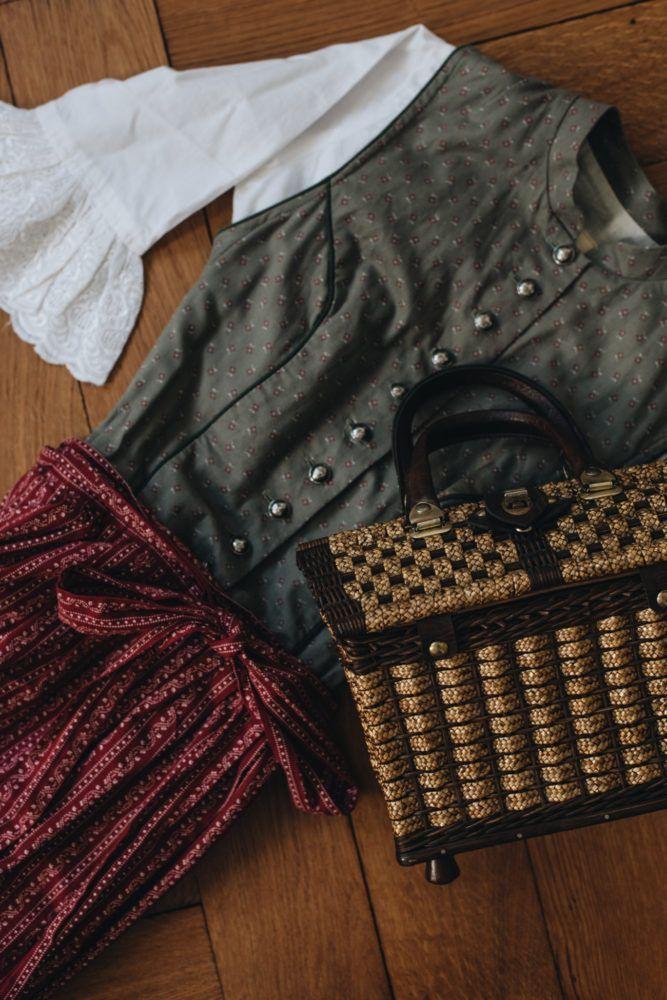 Die schönsten Trachten Handtaschen – #die #Handtaschen #schönsten #Trachten