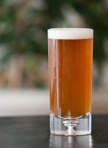 Sierra Nevada Pale Ale Clone