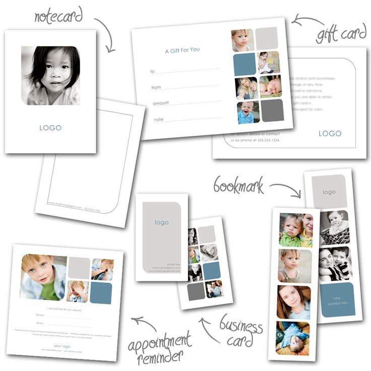 12 best photography voucher ideas images on Pinterest Gift cards - photography gift certificate template