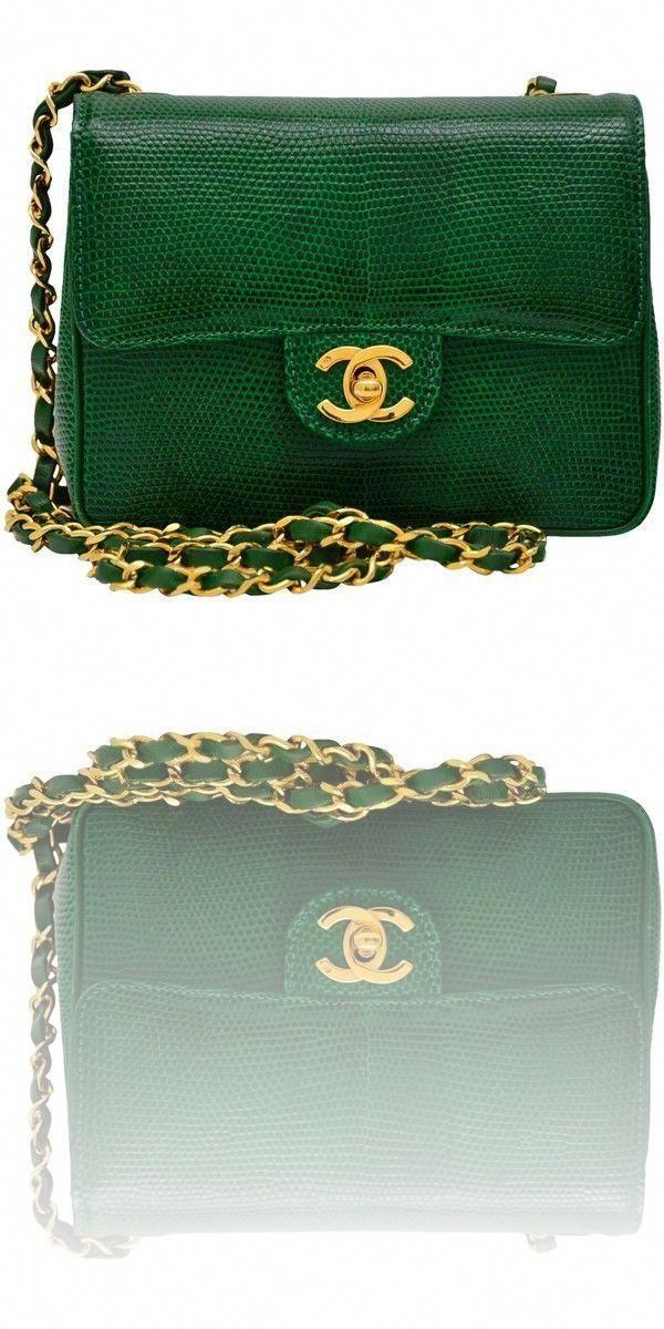 7810c5c50420 chanel handbag
