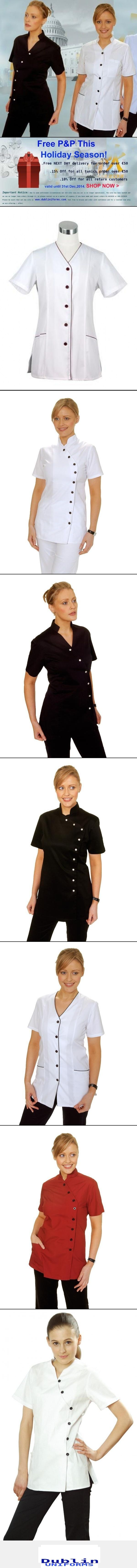 #HealthcareUniforms You don't miss the chance; we offer a good deal are Healthcare Uniforms specially from Dublin Local residential, so take the benefits on cheap price only at here - http://www.dublinuniforms.com/categories/healthcare-uniforms.html
